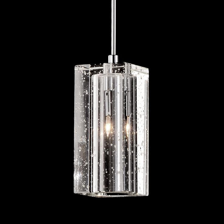 56 best home deco lights images on pinterest light. Black Bedroom Furniture Sets. Home Design Ideas