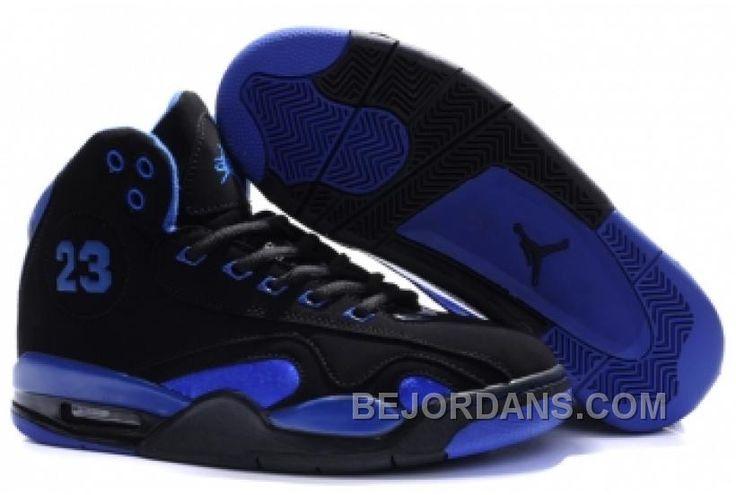 http://www.bejordans.com/big-discount-air-jordan-21-retro-chaussure-de-basketball-noir-bleu-qrjdt.html BIG DISCOUNT AIR JORDAN 21 RETRO CHAUSSURE DE BASKET-BALL NOIR/BLEU QRJDT Only $84.00 , Free Shipping!