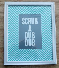 Bathroom Art Free Printables And Bathroom On Pinterest