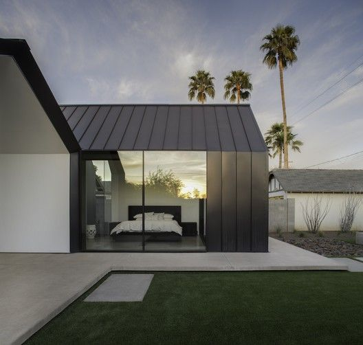 270 best Architecture images on Pinterest Architecture, Modern