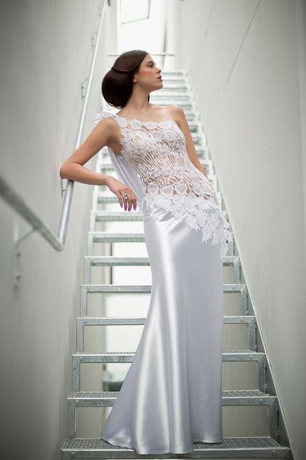 Wedding collection 2015# bridal#wedding dress