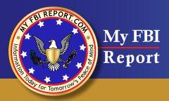 My FBI Report - Indiana Fingerprinting Locations