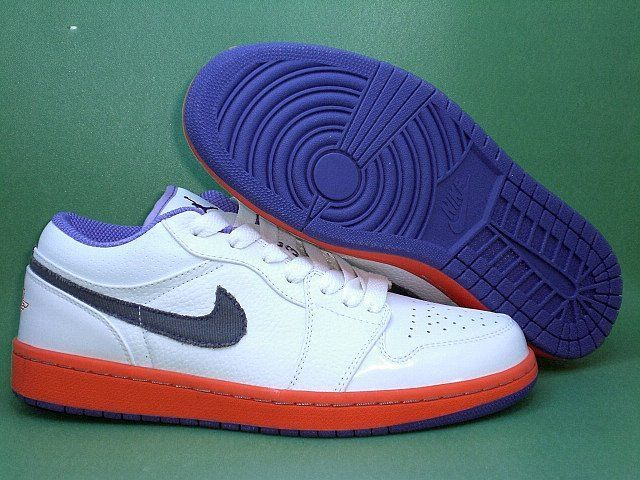 https://www.hijordan.com/air-jordan-1-low-phat-white-championship-pack-phoenix-suns-p-417.html Only$69.99 AIR #JORDAN 1 LOW PHAT WHITE CHAMPIONSHIP PACK #PHOENIX #SUNS Free Shipping!