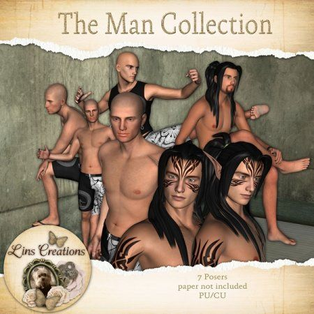 The Man Collection http://berryapplicious.com/store/index.php?main_page=product_info&cPath=1_156&products_id=6430&zenid=7750b146417b6e57e31ba6397f2a35e4