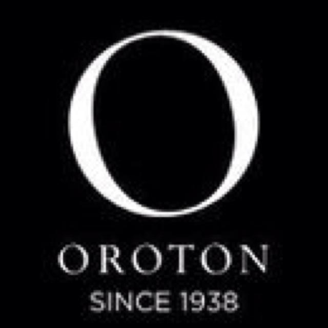 Oroton - favorite designer brand