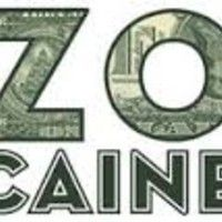 hella high by ZO CANE SHO T G six by zo cane on SoundCloud