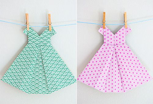 7-diy-paper-crafts
