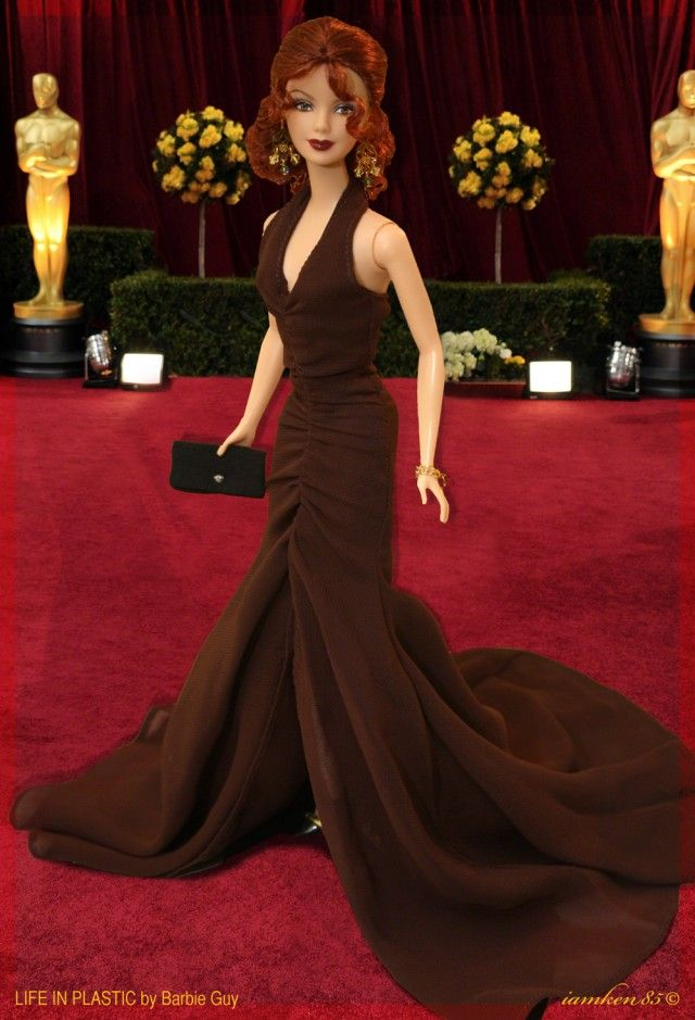 25  best ideas about oscars red carpets on pinterest