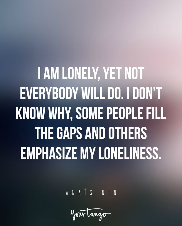 Some Lonely Quotes: 25+ Best Quotes For Loneliness Ideas On Pinterest