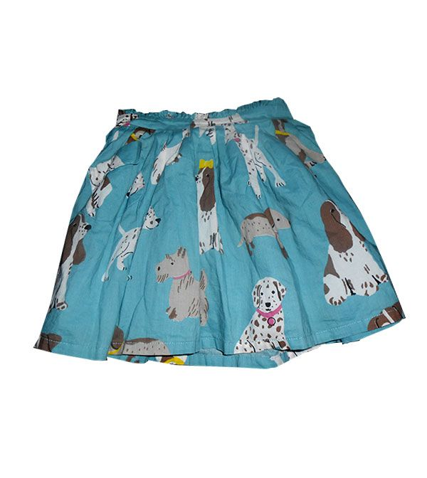 125 Best Images About Boden Clothing On Pinterest Jersey