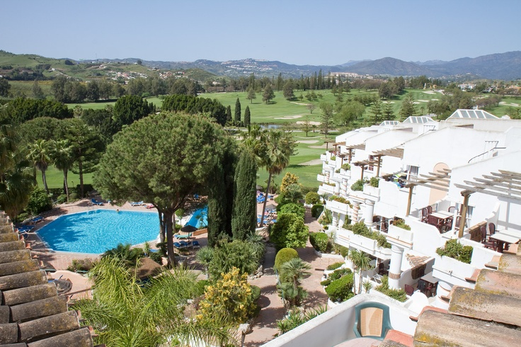 Cheap, very cheap, holidays at Matchroom Country Club, Spain. Come and enjoy an end of summer break, less crowded, less heat, quiet and relaxing. 7 nights for just £ 110. Look at some of the excursions available around the resort. http://www.holidayscheep.com/index.php/excursions-other-activities-matchroom-country-club