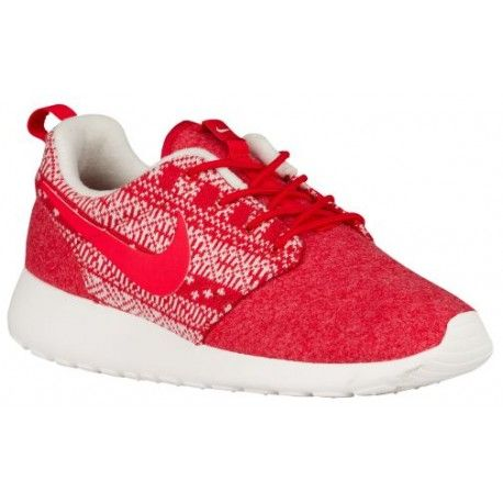 $62.99 all red nike running shoes,Nike Roshe One - Womens - Running - Shoes - University Red/University Red/Sail-sku:85286661 http://cheapniceshoes4sale.com/1820-all-red-nike-running-shoes-Nike-Roshe-One-Womens-Running-Shoes-University-Red-University-Red-Sail-sku-85286661.html