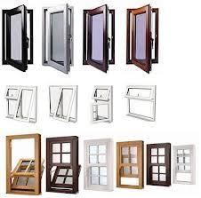 love this. we are amazing at aluminium windows.