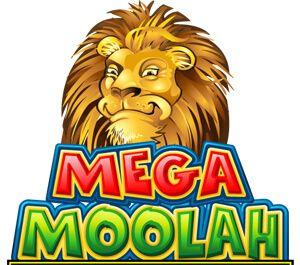 captain cooks casino mega moolah