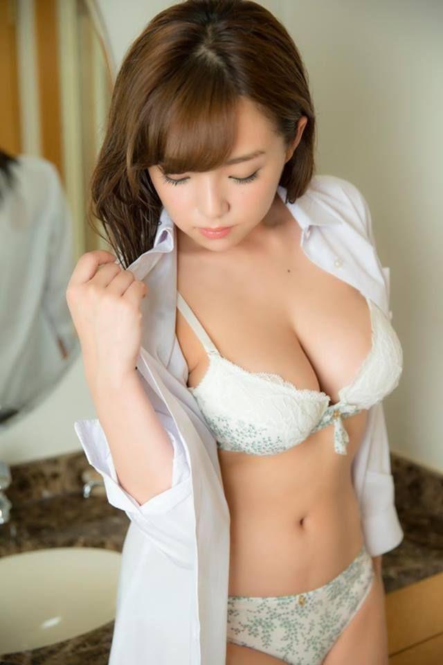 Asian Births 56