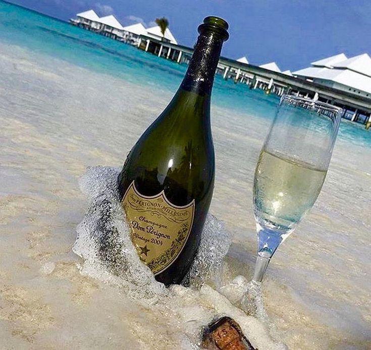 данный поздравление море шампанского выбора электронной почты