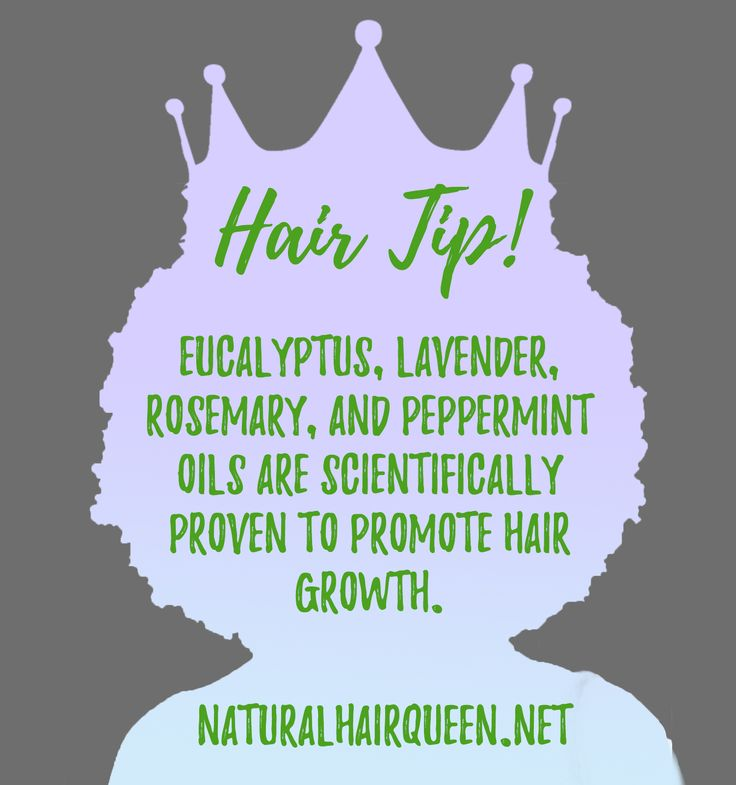 Natural Hair, Hair Care, Hair Tip, Natural Hair Inspiration #naturalhair #oil #hairgrowth #healthyhair