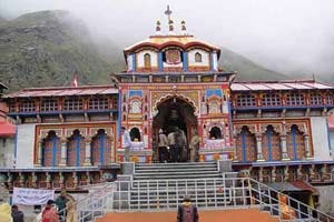 Badrinath - Do you know about the famous Chardham Yatra
