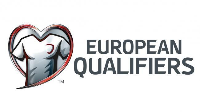 Euro-2016-Qualifiers