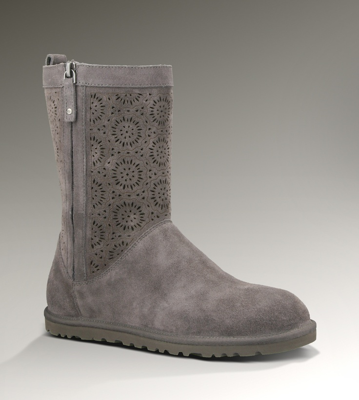 247 best UGG images on Pinterest