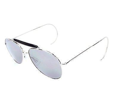 DSQUARED Sunglasses DQ0144. NEW & AUTHENTIC!