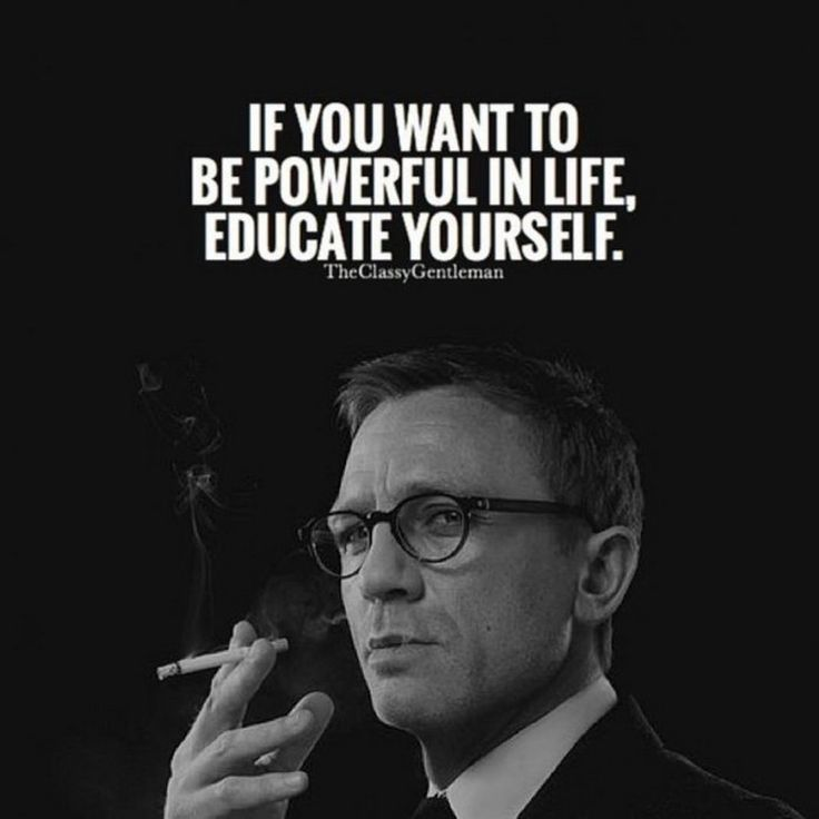 Success Quotes by Success, Business