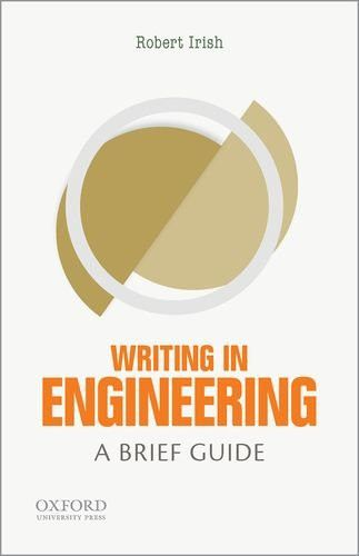 18 best summer 2014 books images on pinterest the ojays book and writing in engineering a brief guide short guides to writing in the disciplin fandeluxe Gallery