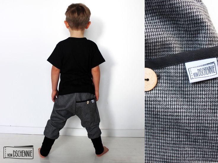 327 best Nähen images on Pinterest   Nähprojekte, Nähen für kinder ...