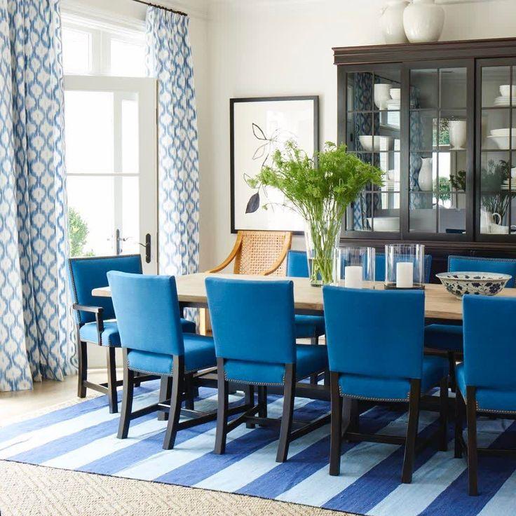 All New From @henredon Furniture #MDSandHenredon Collection! #Henredon  #BoldandBeautiful #