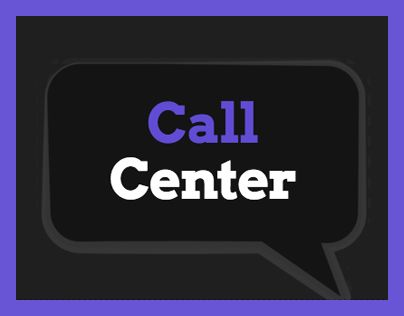 """Check out new work on my @Behance portfolio: """"Call Center"""" http://be.net/gallery/31991203/Call-Center"""