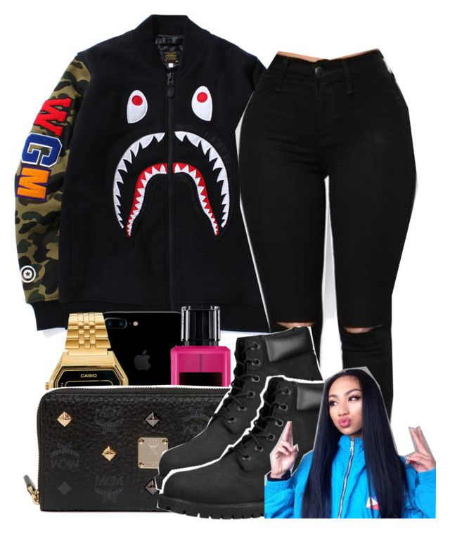 """Make a mill