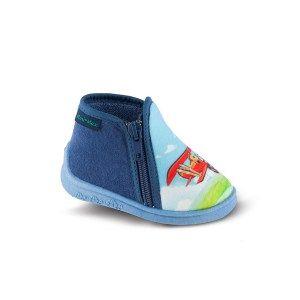 11115728-074 #παιδικο #παπουτσι #kids_slippers #παιδικο_παντοφλακι #first_steps #crocodilino #justoforkids #shoesforkids #shoes #παπουτσι #παιδικο #παπουτσια #παιδικα #papoutsi #paidiko #papoutsia #paidika #kidsshoes #fashionforkids #kidsfashion