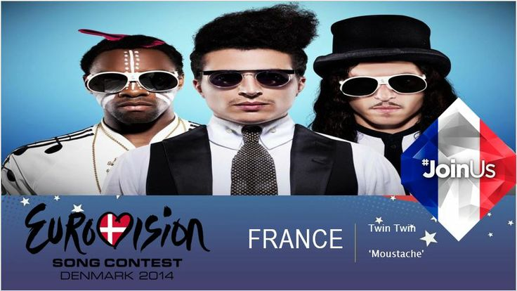 eurovision 2014 france mp3 download