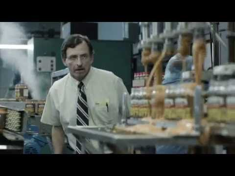 Scapegoat: It's What You Do - GEICO - YouTube