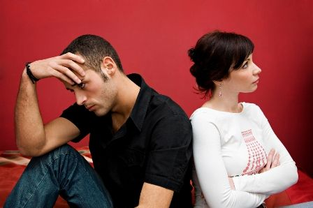 Silent treatment? No intimacy? Loads of conflict? On the brink of divorce or already separated? We can help.