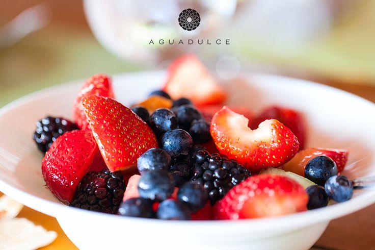 Recuerda que el desayuno es la comida más importante del día y te ayudará a mantenerte en forma si lo haces adecuadamente.