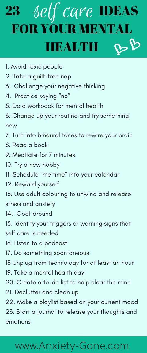 Auf der Suche nach Self Care-Ideen für den Self Care-Sonntag? Suchen Sie nicht weiter! Hier sind…   – Self Love
