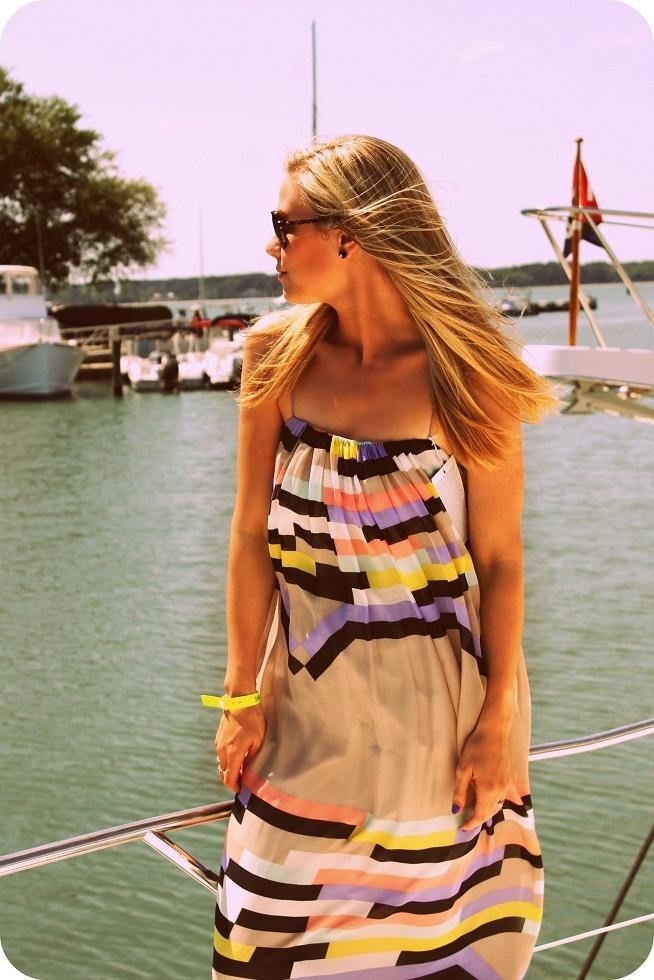 @Tibi New York arizona maxi www.theBsoup.com: Maxi Www Thebsoup Com, Arizona Maxi, Maxi Dresses, Maxi Wwwthebsoupcom