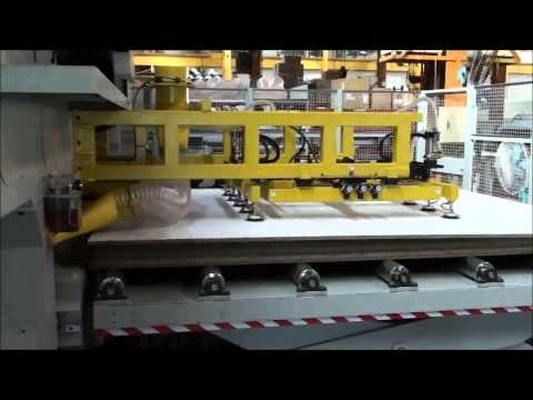Akhurst Machinery Leverages on YouTube