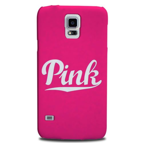 Victorias-Secret-PINK-1986-PC-Hard-Case-Cover-For-Samsung-Galaxy-A3-A5-A7-S6-S7