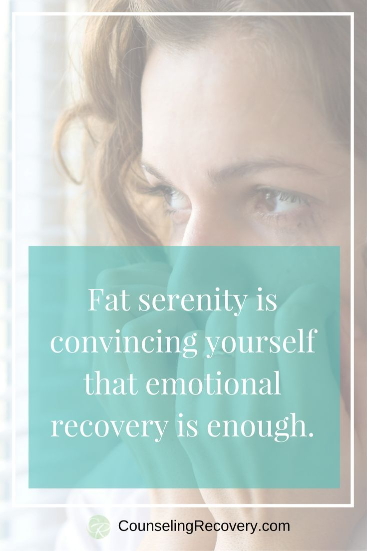 Food addiction recovery consists of emotional. physical and spiritual growth. Overeaters Anonymous   12 step recovery   compulsive overeating   food addiction   sugar addiction   food help