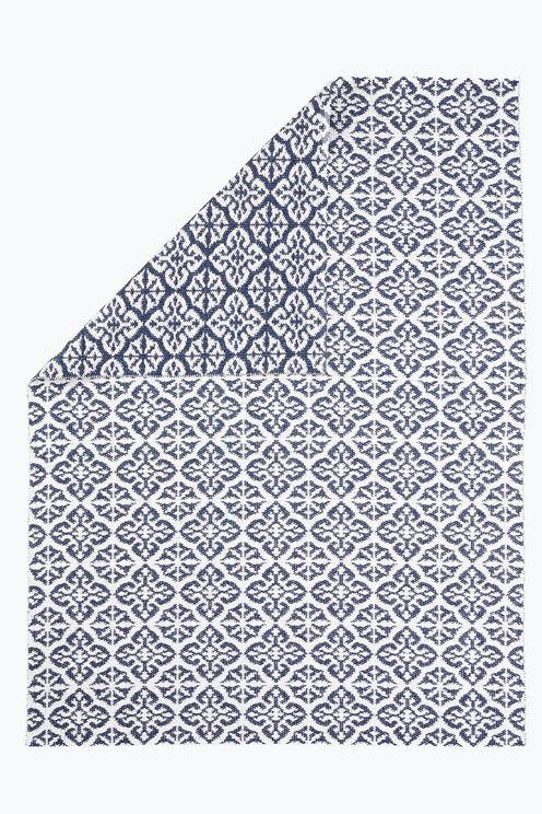 Ellos Home Plastmatta Tingsryd 150x200 cm