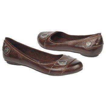 Dr. Scholl's Women's Fielding Shoe: Fielding Chocolate, Casual Shoes, Shoe 65, Scholl S Womens, Fielding Shoes, Bar Shoes Com, Scholls Womens, Chocolate Bar