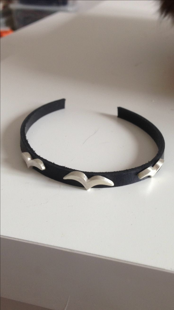 925k silver jewelry
