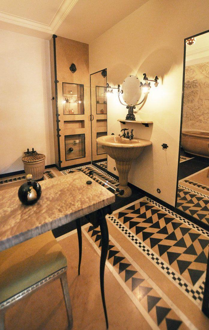 7 best jeanne lanvins house images on pinterest jeanne lanvin paris apartments and apartments