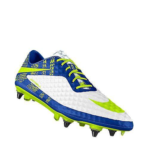 nike avis manches du genou - 1000+ images about Nike/Soccer on Pinterest | Nike Lebron, Soccer ...
