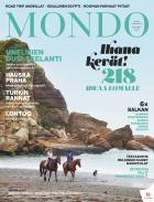 Mondo 2/2015 | Mondo.fi