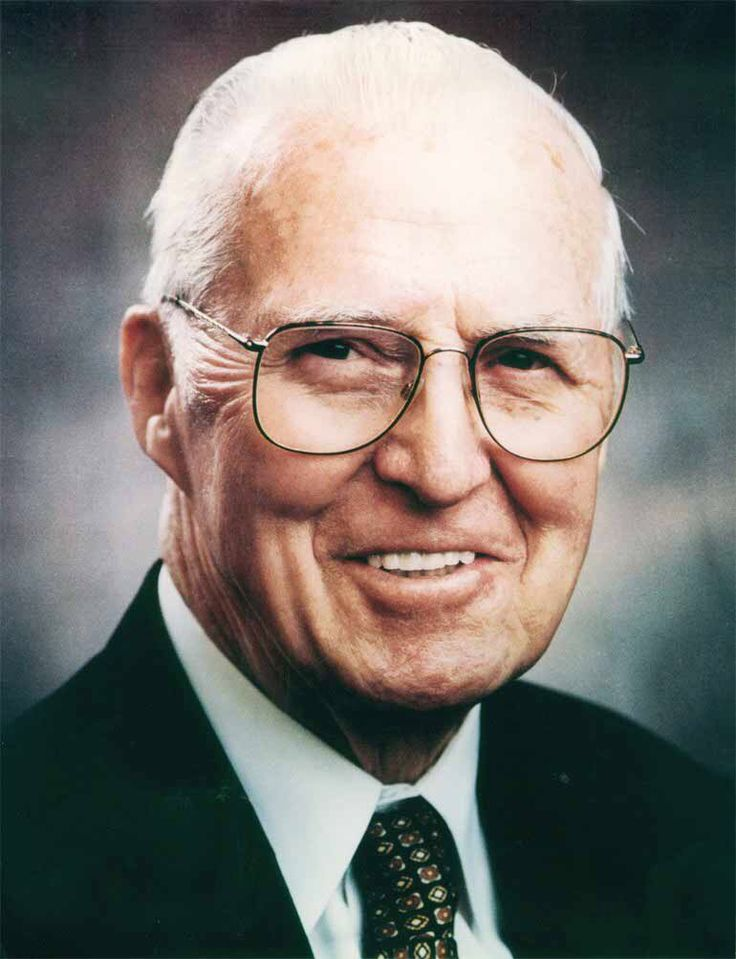 Norman Borlaug received the Nobel Peace Prize for saving
