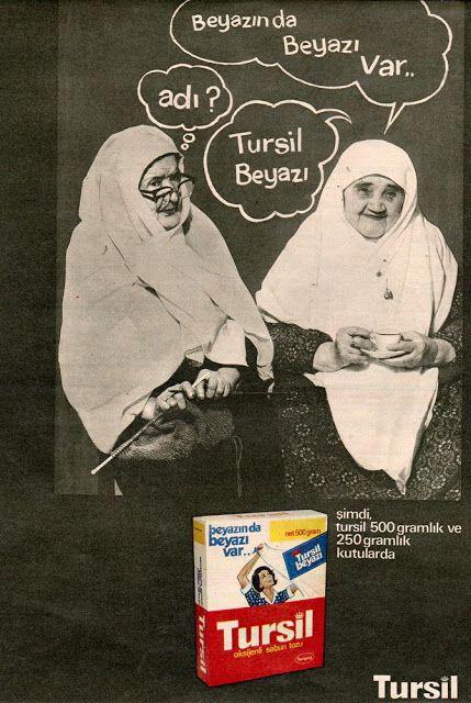 OĞUZ TOPOĞLU : beyazında beyazı var adı tursil beyazı turyağ 1970...
