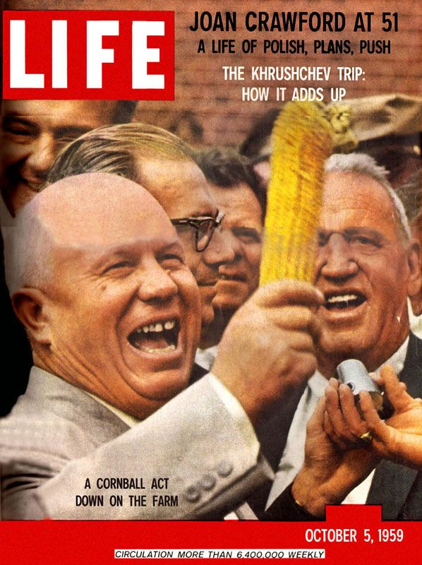 Image result for russian revolution posters corn